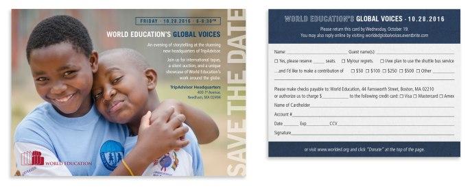 GlobalVoicesSavethedate