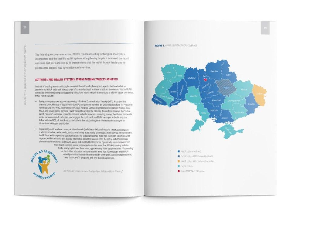 8.5x11_Ukraine_Flat_2